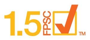 1.5 FPSC Credit Logo