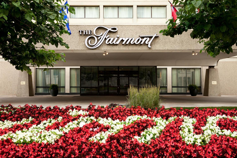 Hotel Garden_480455_med