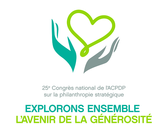 CAGP_Conference_Logo2018_Frn_Col - cropped