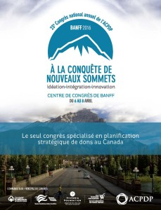 CAGP_Program-French2016-FINALweb (2)_Page_01