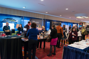 exhibitor-hall