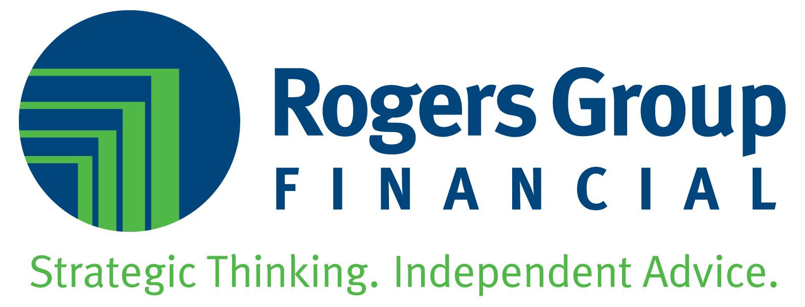 Rogers Group Logo Hi Res