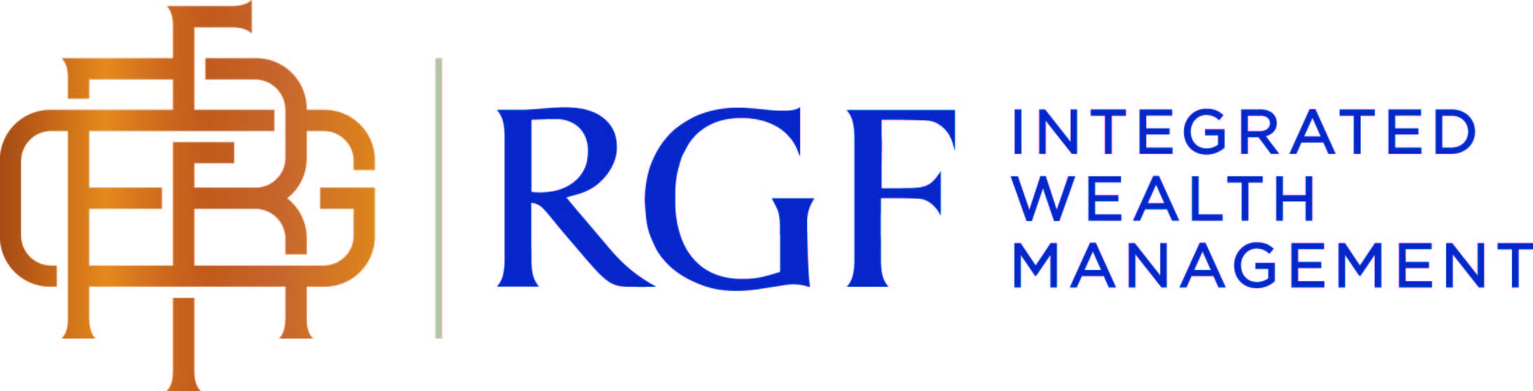 Rogers Group Logo_NEW in Jan