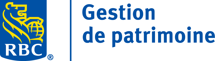 rbc-wm-logo-fr