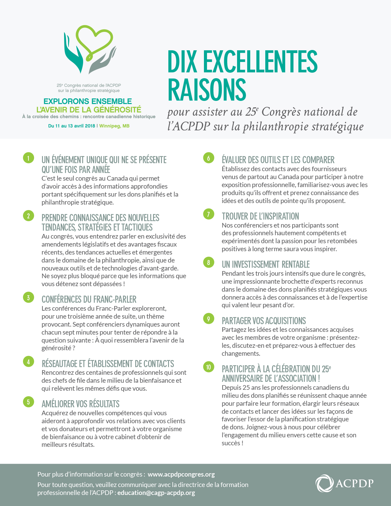 CAGP_One-Pager_pg2_Top-10-FRN_2018