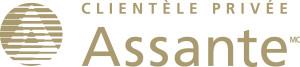 assante-priv-client-fr-logo