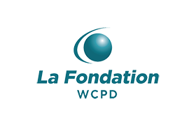 foundation-wcpd-fr.png